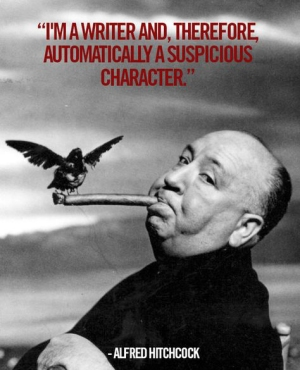 suspicious-character-hitchcock