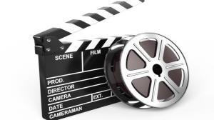 19798.comment-faire-des-films-en-3d.w_1280.h_720.m_zoom.c_middle.ts_1357637331.