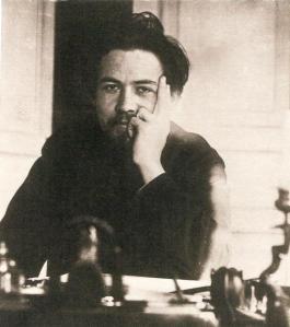 chekhov-1860-1904