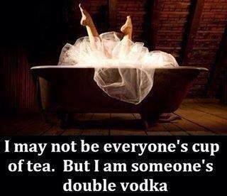 tea-vs-vodka