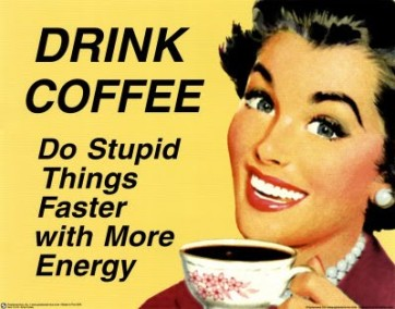 11515Drink-Coffee-Poster