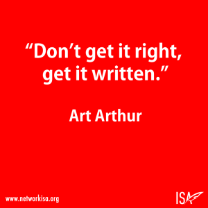 art arthur