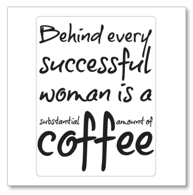 coffee-quotes-coffee-wall-decal-woman