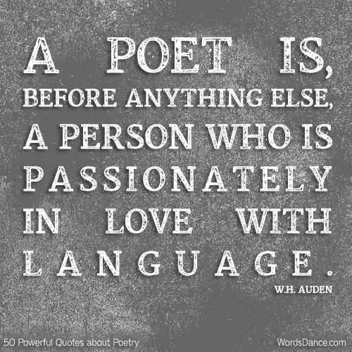 PoetryQuote4_zpsa4587647