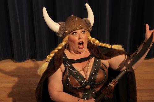 singing viking1