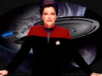 0Captain-Janeway