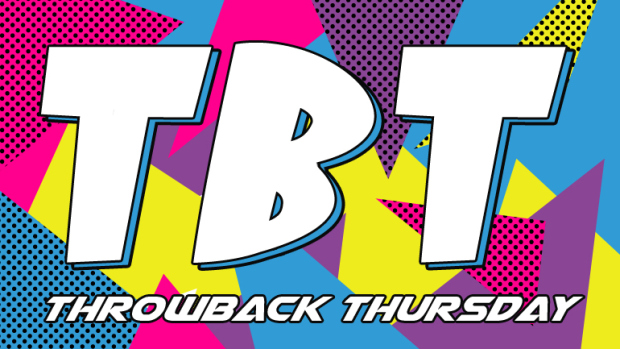 throwback thursday funny quotes