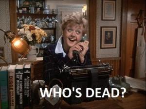 whos-dead