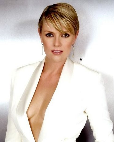 Amanda Tapping naked (79 pictures) Pussy, Instagram, cameltoe