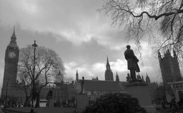 london-14