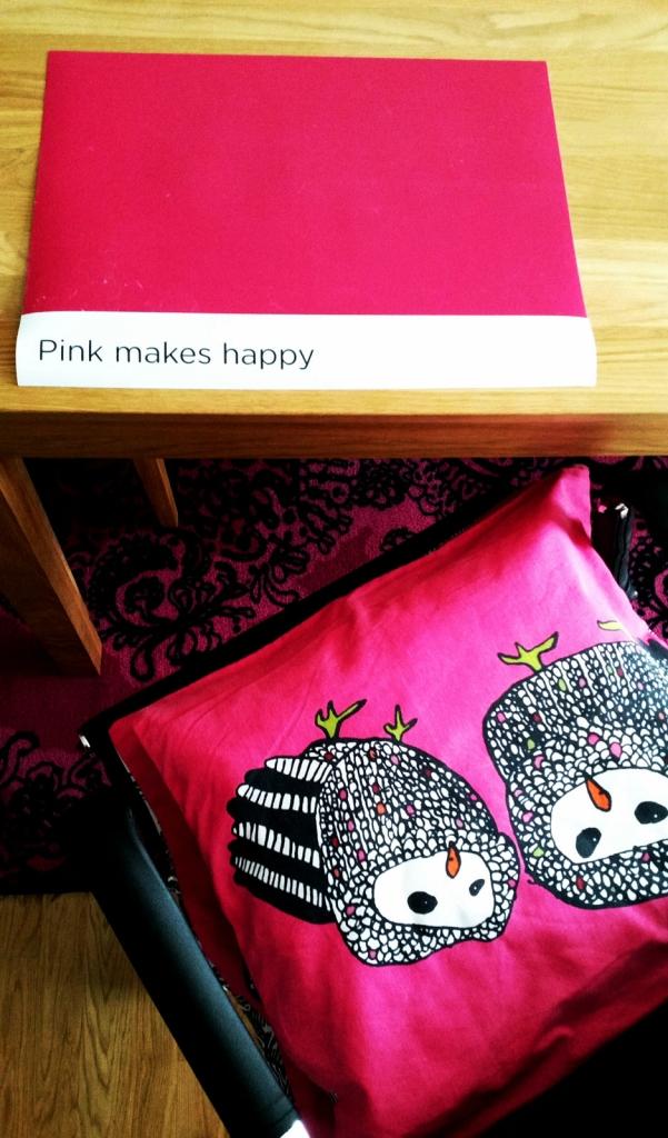pink-makes-happy