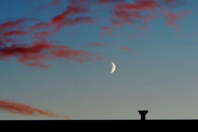 september-moon-2
