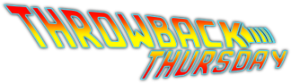 Throwback-thursday-logo