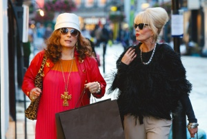 Absolutely-Fabulous-1-1