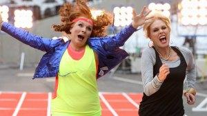 Absolutely-FabulousOlympics-