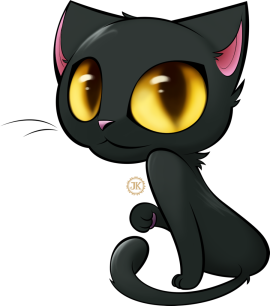 black_cat_for_black_cat_by_jksketchy-d5lqbi8