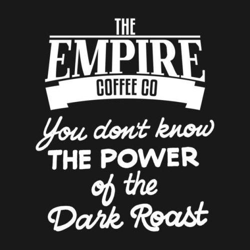empire-coffee