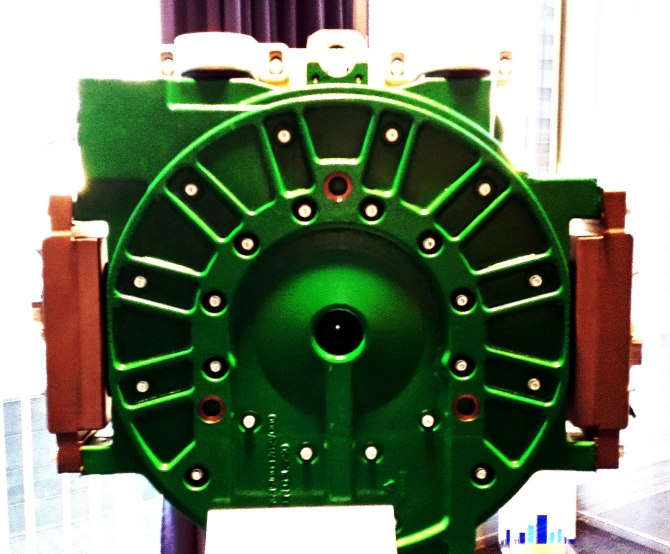 lift-parts-1