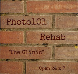 photo101_rehab_widget_medium