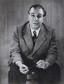 220px-Jorge_Luis_Borges_1951,_by_Grete_Stern