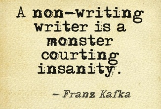 2449_46_writing-quotes-pick-up-a-pen-and-write