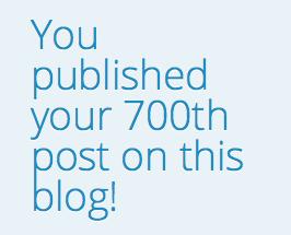 700th