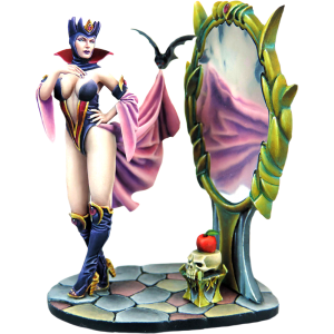 evil-queen.jpg