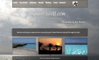 gunroswell.com