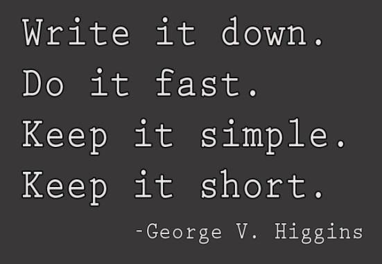 higgins-quote