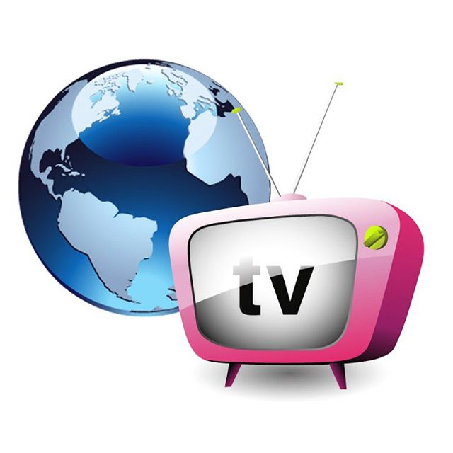 free iptv links m3u playlist 12-7-2017