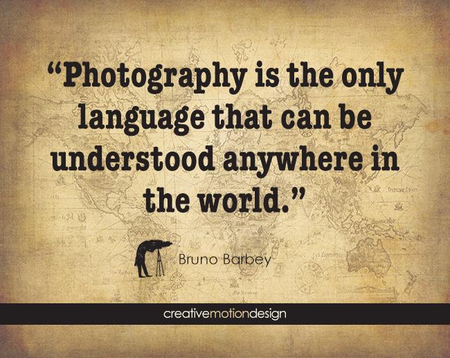 photo quote 1