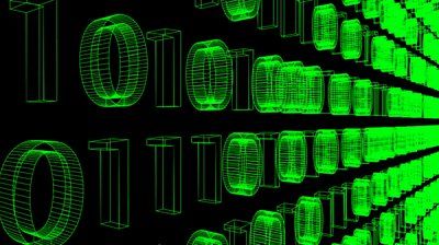 stock-footage-d-background-of-green-binary-numbers