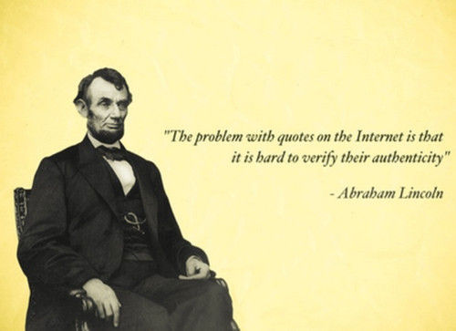 The-Problem-With-Quotes-On-The-Internet-Is-That-It-Is-Hard-To-Verify-Their-Authenticity