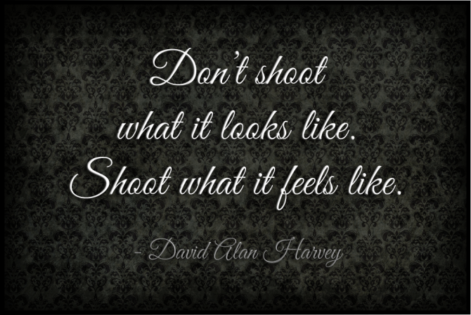 TT_Photography_Quote_DavidHarvey