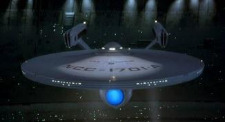 USS_Enterprise-A_in_spacedock