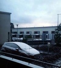 winter-coat-for-car