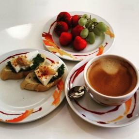 food-coffee