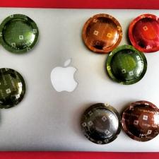 mac-coffee