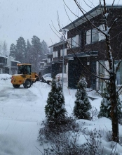 snowday-1