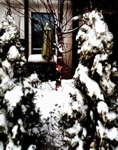 snowday-12