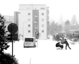 snowday-6