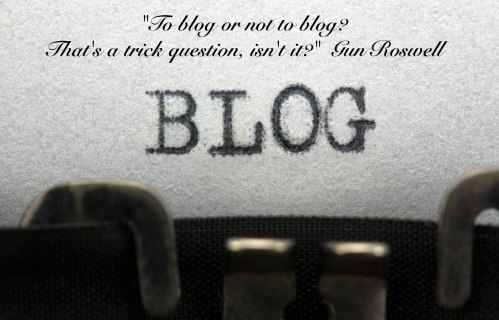 to-blog-or-not-to-blog quote