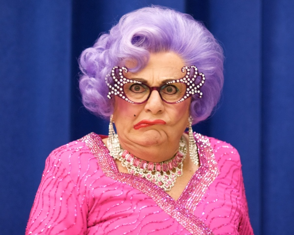 dame-edna-everage-barry-humphries-taking-over-adelaide-music-festival