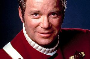 william-shatner-pic-rex-531606167
