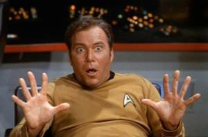 William-Shatner-Star-Trek-TOS-1