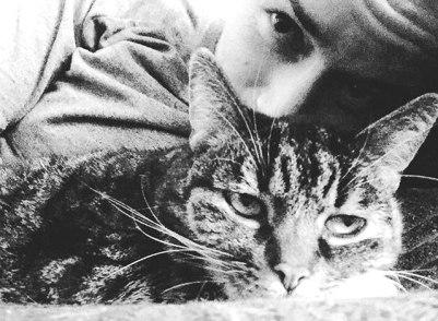 girl-cat-1