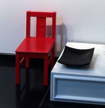 red-chair-2