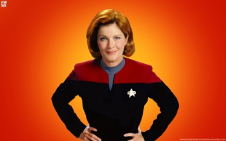 star_trek_captain_kathryn_janeway_freecomputerdesktopwallpaper_1920