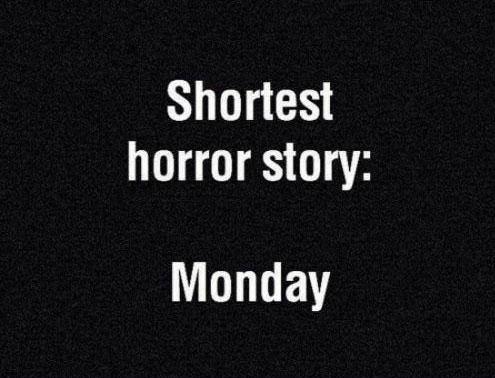horror-story-monday