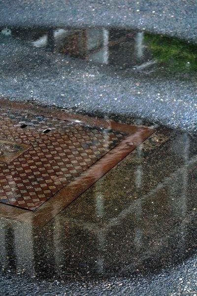 puddle-1